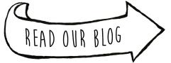 read-our-blog.jpg