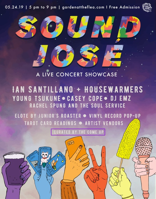 final Sound Jose flier.jpg